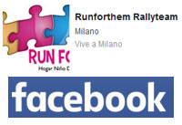 runforthem-rallyteam